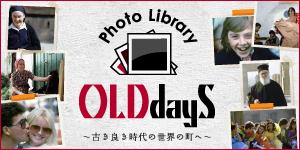 OD_banner_B_300_150