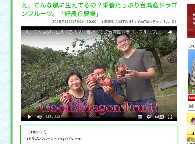 itvg161119dragonfruits